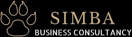 SIMBA New Logo